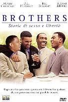 Brothers - Storie di sesso e di libertà