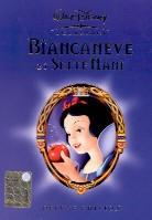 Biancaneve e i sette nani (1937) (Deluxe Edition)