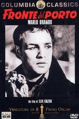 Fronte del porto (1954) (Special Edition)