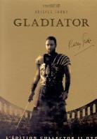 Gladiator - (Edition Collecteur 2 DVD) (2000)