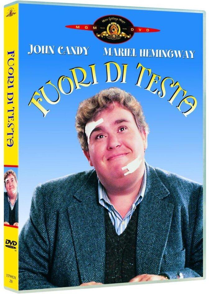 Fuori di testa (1982)