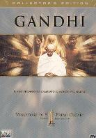 Gandhi (1982) (Collector's Edition)
