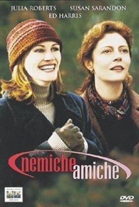 Nemiche amiche (1998) (Neuauflage)