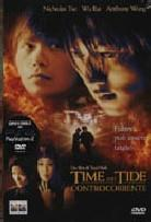 Time and tide - Controcorrente (2000)
