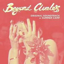 Summer Camp - Beyond Clueless - OST (LP)