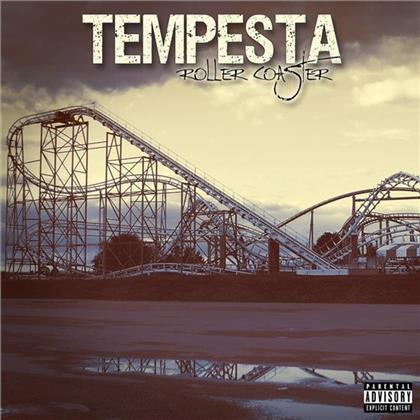 Tempesta - Roller Coaster
