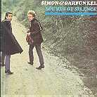 Simon & Garfunkel - Sounds Of Silence - + Bonus