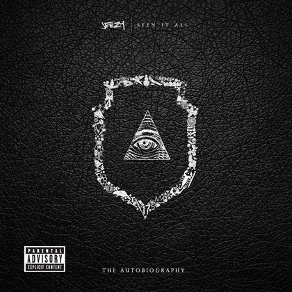 Jeezy (Young Jeezy) - Seen It All