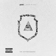 Jeezy (Young Jeezy) - Seen It All (Deluxe Edition)