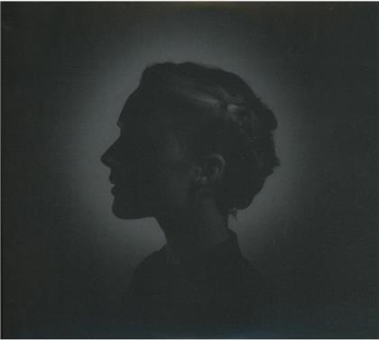Agnes Obel - Aventine (Deluxe Edition, 2 CDs)