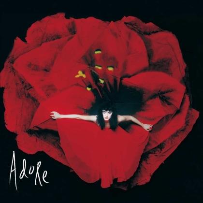 The Smashing Pumpkins - Adore (2014 Version, Remastered)