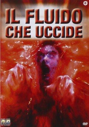 Il fluido che uccide (1988)