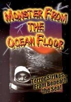 The monster from the ocean floor (1954)