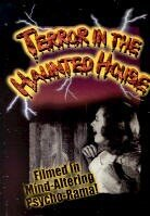 Terror in the haunted house (1958) (s/w)