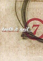 Various Artists - Tooth & nail video compilation Vol. 7