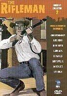 The Rifleman box set 2 (5-8) (4 DVDs)