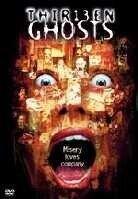 Thirteen Ghosts (2001) (Repackaged)