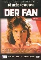 Der Fan (1982) (Uncut)