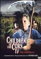 Children of the corn 4 - The gathering (1996)