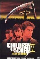 Children of the corn 5 - Fields of terror