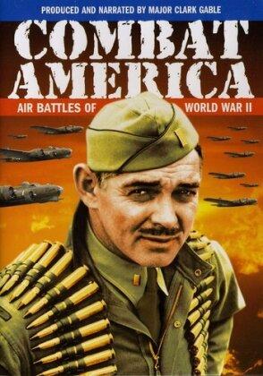 Combat America - Air Battles of World War II