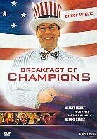 Breakfast of Champions (1999)