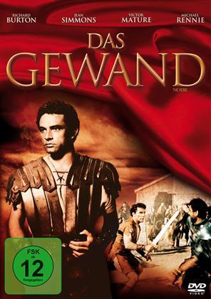 Das Gewand (1953)