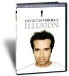 David Copperfield - Illusion (Special Collector's Edition)