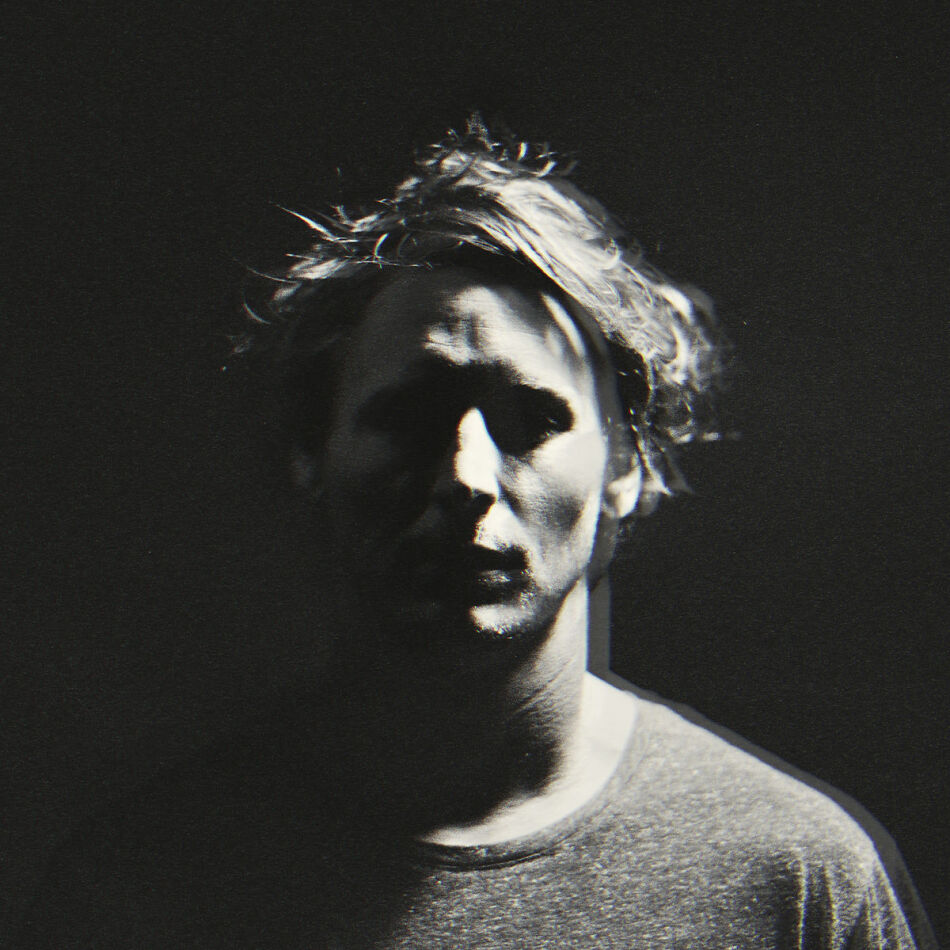 Ben Howard - I Forget Where We Were (2 LPs)