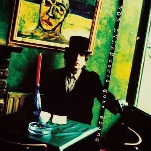 Bob Dylan - World Gone Wrong (Cardsleeve Edition, Remastered)
