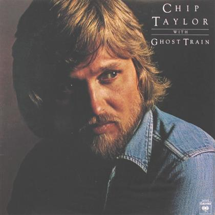 Chip Taylor - Somebody Shoot Out