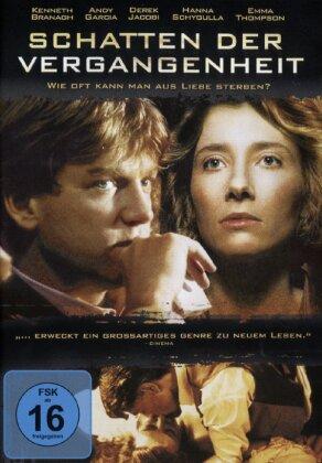 Schatten der Vergangenheit (1991)