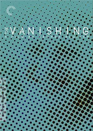 The Vanishing - Spoorloos (1988) (Criterion Collection)