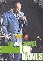 Various Artists - Khan / Rawls / Osborne (3 DVDs)
