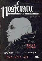 Nosferatu - Phantom der Nacht (1979) (1979) (2 DVDs)