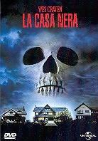 La casa nera (1991)