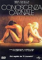 Conoscenza carnale - Carnal knowledge (1971)