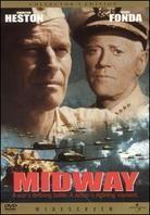 Midway (1976) (Collector's Edition)