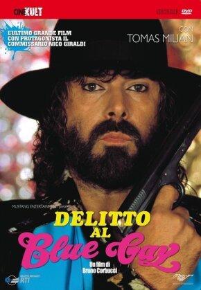 Delitto al Blue Gay (1984)