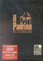 Il Padrino - Boxset (Special Edition, 5 DVDs)
