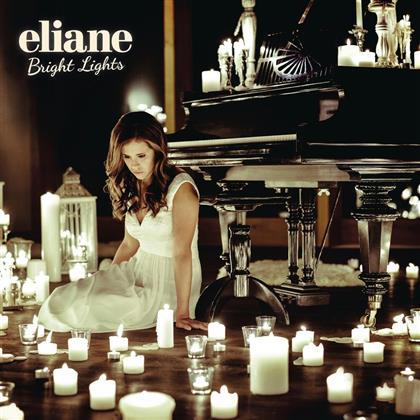 Eliane (DGST) - Bright Lights