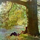 John Lennon - Plastic Ono Band (Japan Edition, Limited Edition)