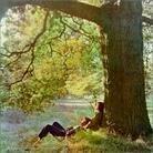 John Lennon - Plastic Ono Band (Japan Edition, Limited Edition)