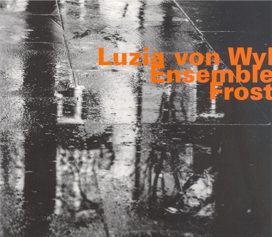 Ensemble Luzia von Wyl - Frost