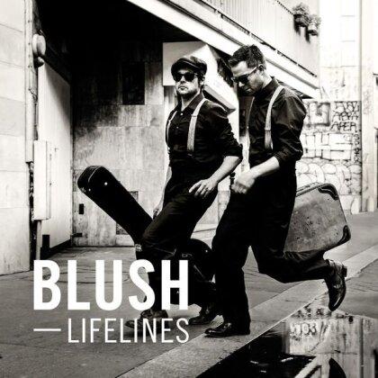 Blush (CH) - Lifelines