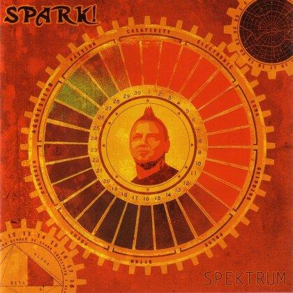 Spark - Spektrum