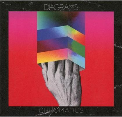Diagrams - Chromatics (2 CDs)
