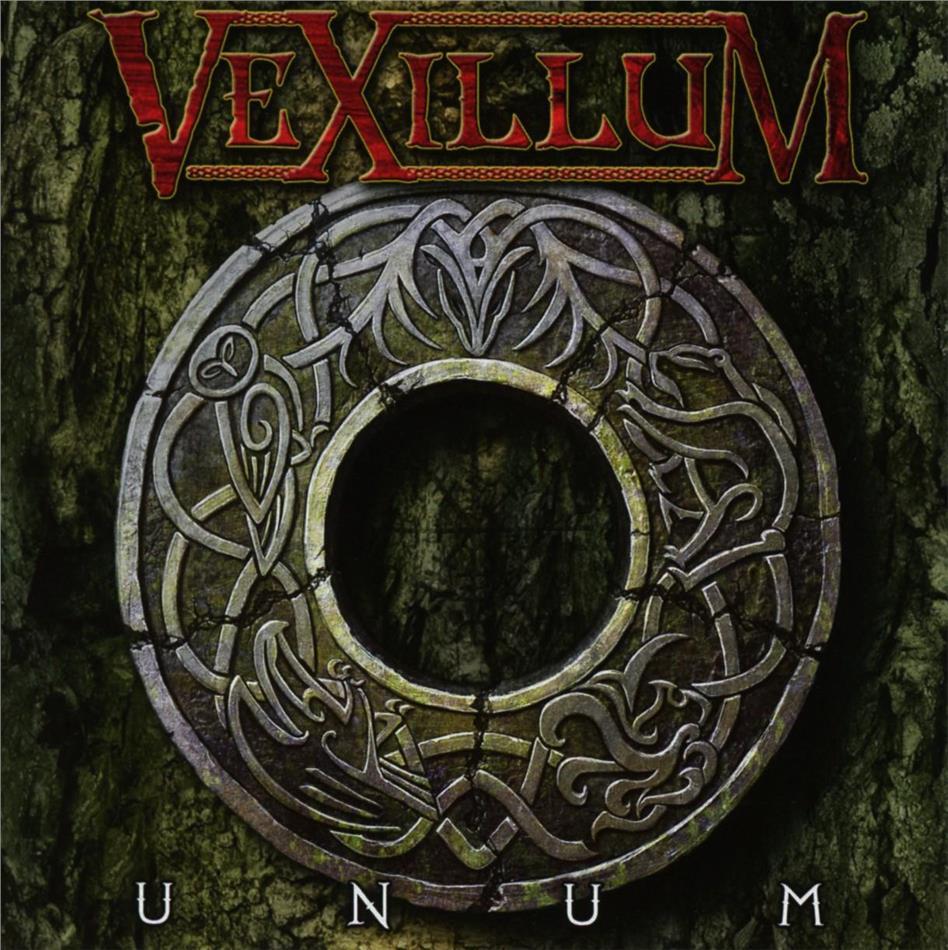 Vexillum - Unum