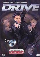 Drive (1996) (Director's Cut, 2 DVDs)