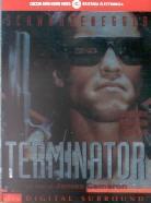 Terminator (1984) (Special Edition, 2 DVDs)